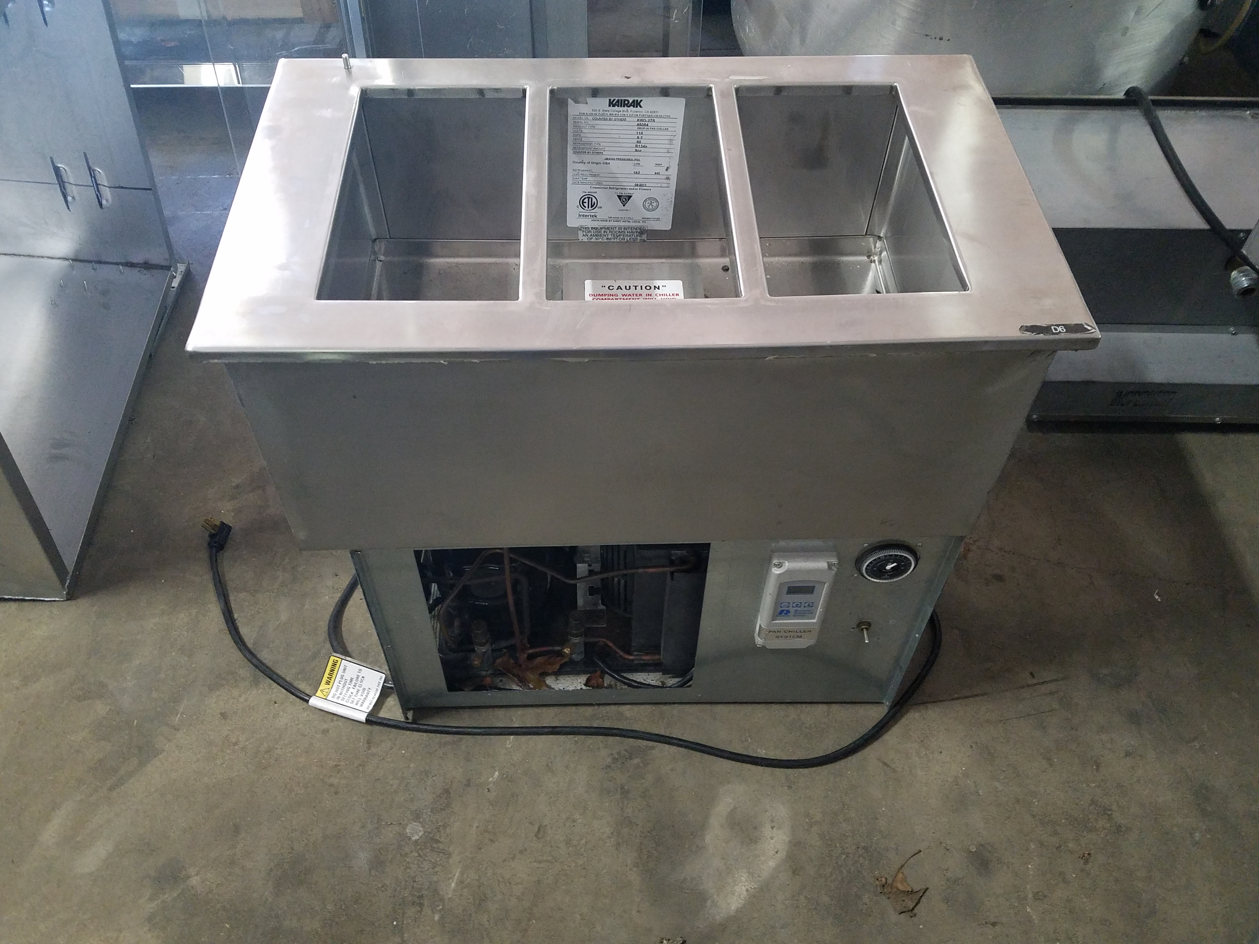 Used kitchen equipment for sale swanson mechanical llc 100000 publicscrutiny Image collections